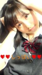 佐々木彩夏(ももいろクローバー) 公式ブログ/☆ほんじつ☆ 画像2