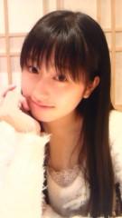 佐々木彩夏(ももいろクローバー) 公式ブログ/☆お腹いっぱいです。あーりんです。☆ 画像2