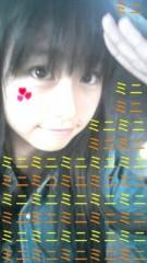 佐々木彩夏(ももいろクローバー) 公式ブログ/☆会員募集中☆ 画像3