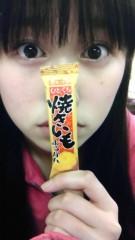 佐々木彩夏(ももいろクローバー) 公式ブログ/☆あまあまです。あーりんです。☆ 画像1