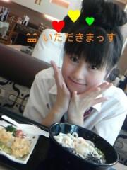 佐々木彩夏(ももいろクローバー) 公式ブログ/☆よりよりより☆ 画像1
