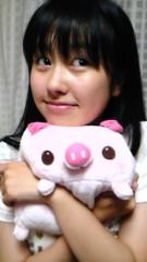 佐々木彩夏(ももいろクローバー) 公式ブログ/☆ももりこぶたからのお知らせ☆ 画像1