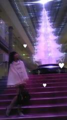 佐々木彩夏(ももいろクローバー) 公式ブログ/☆きれいです。あーりんです。☆ 画像2