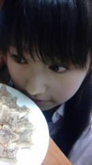 佐々木彩夏(ももいろクローバー) 公式ブログ/☆あるかな☆ 画像1