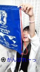 佐々木彩夏(ももいろクローバー) 公式ブログ/☆オレ〜オレオレオレ〜☆ 画像1