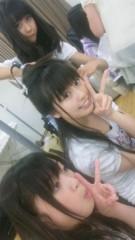 佐々木彩夏(ももいろクローバー) 公式ブログ/☆まきまき☆ 画像1