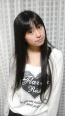 佐々木彩夏(ももいろクローバー) 公式ブログ/☆びよーいんっ☆ 画像1