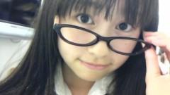 佐々木彩夏(ももいろクローバー) 公式ブログ/☆リボン☆ 画像1