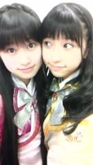佐々木彩夏(ももいろクローバー) 公式ブログ/☆おーみや☆ 画像1