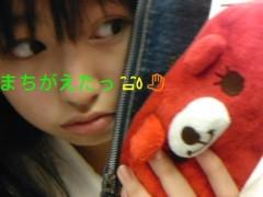 佐々木彩夏(ももいろクローバー) 公式ブログ/☆2つ☆ 画像1