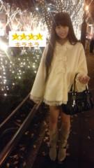 佐々木彩夏(ももいろクローバー) 公式ブログ/☆きれいです。あーりんです。☆ 画像3