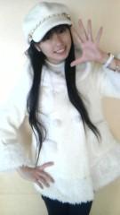 佐々木彩夏(ももいろクローバー) 公式ブログ/☆大晦日です。あーりんです。☆ 画像1