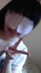 佐々木彩夏(ももいろクローバー) 公式ブログ/☆さいご☆ 画像2