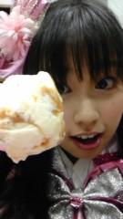 佐々木彩夏(ももいろクローバー) 公式ブログ/☆うふふ☆ 画像1
