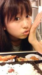 佐々木彩夏(ももいろクローバー) 公式ブログ/☆ももクロでちゅ〜☆ 画像1