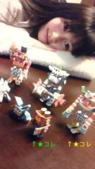 佐々木彩夏(ももいろクローバー) 公式ブログ/☆のんびりです。あーりんです。☆ 画像2