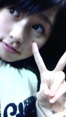 佐々木彩夏(ももいろクローバー) 公式ブログ/☆明日です。あーりんです。☆ 画像1