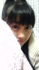 佐々木彩夏(ももいろクローバー) 公式ブログ/☆しゃぶしゃぶ☆ 画像2