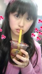 佐々木彩夏(ももいろクローバー) 公式ブログ/☆アイドルちんです。あーりんです。☆ 画像2