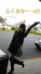 佐々木彩夏(ももいろクローバー) 公式ブログ/☆びゅーんっ☆ 画像2