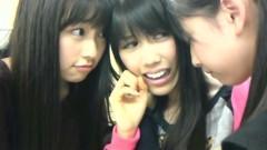 佐々木彩夏(ももいろクローバー) 公式ブログ/☆お財布にしまいました。あーりんです。☆ 画像1