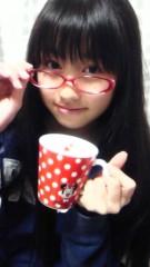 佐々木彩夏(ももいろクローバー) 公式ブログ/☆呼んできます。あーりんです。☆ 画像1