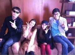 Noa 公式ブログ/スザンヌさん 画像1