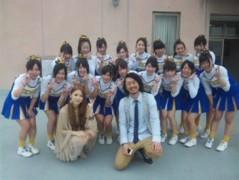 Noa 公式ブログ/高校生との交流 画像3