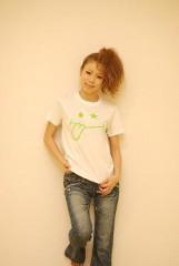 Noa 公式ブログ/限定NoaTシャツ 画像2