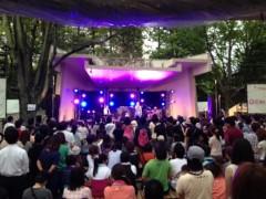 Noa 公式ブログ/リリースだよPURPLE記念日 画像2