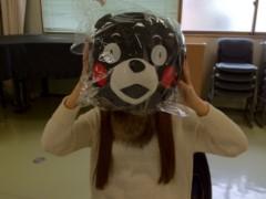 Noa 公式ブログ/熊本あとぜき 画像3