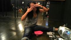 Noa 公式ブログ/歌って踊って 画像1