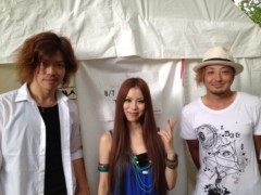 Noa 公式ブログ/リリースだよPURPLE記念日 画像1