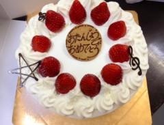 Noa 公式ブログ/Birthdayライブ 画像2