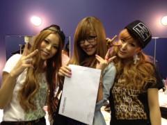 Noa 公式ブログ/東京公演終了 画像1