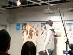 Noa 公式ブログ/初広島ライブからの明日は倉敷ライブ 画像1
