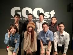 Noa 公式ブログ/守谷最高 画像3