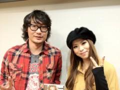 Noa 公式ブログ/大阪パワフルやでぇ 画像2