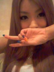 Noa 公式ブログ/戻ってほしいの… 画像1
