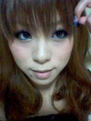 Noa 公式ブログ/初公開 画像1