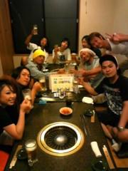 Noa 公式ブログ/いょいょ明日夏祭り 画像1