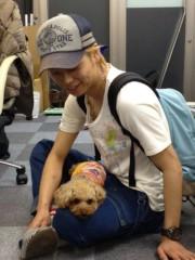 Noa 公式ブログ/一曲マルッと 画像3