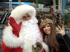 Noa 公式ブログ/本物サンタさん 画像1