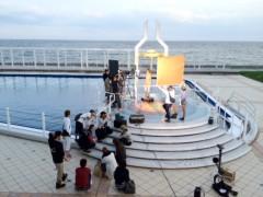 Noa 公式ブログ/NEWNEWニュース 画像3