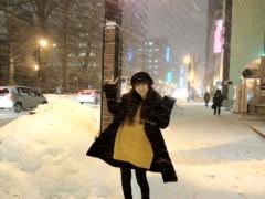 Noa 公式ブログ/初北海道 画像3