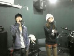 Noa 公式ブログ/練習公開 画像2