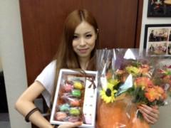 Noa 公式ブログ/仙台CP 画像3