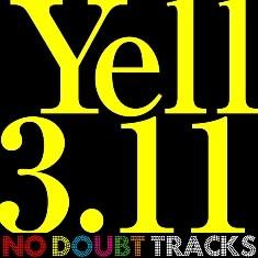 Noa 公式ブログ/Yell 3.11 画像1