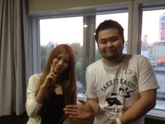 Noa 公式ブログ/盛岡CP 画像2
