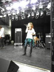 Noa 公式ブログ/今日も練習 画像2
